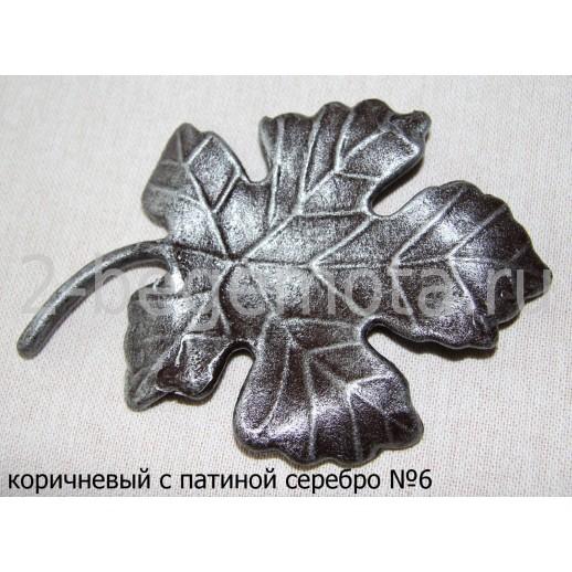Банкетка Виноград №82