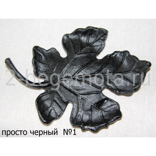 Банкетка Виноград №822