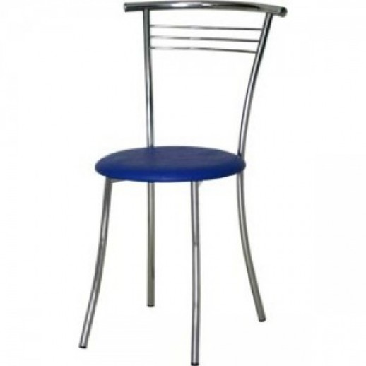 """Кухонный стул """"Техно"""""""