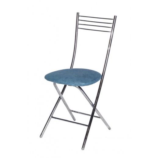 """Кухонный стул """"Техас"""""""