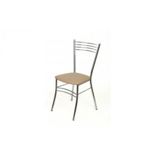 """Кухонный стул """"Лорд"""""""