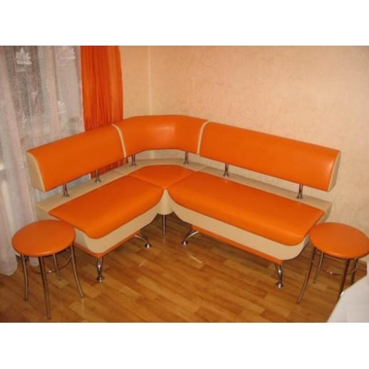 Кухонный уголок Милан-2