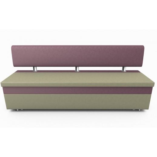 Кухонный диван со спальным местом Милан-4