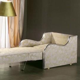 Кресло-кровати
