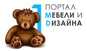 1md.ru - Вся мебель в Москве и России