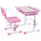 Комплект парта и стул «FunDesk» Sorriso