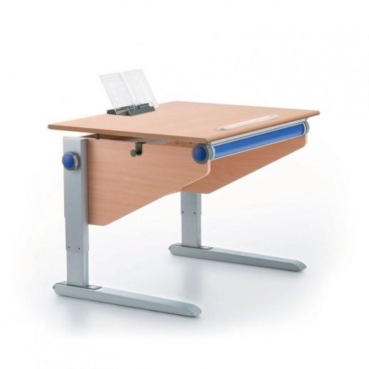 Детский стол «Moll» Winner Compact Comfort
