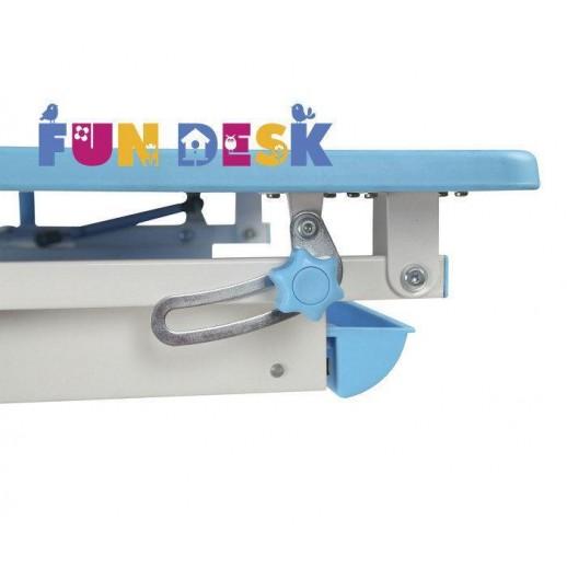 Парта-трансформер «FunDesk» Lavoro L