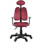 Кресло JUNIOR DR-7900