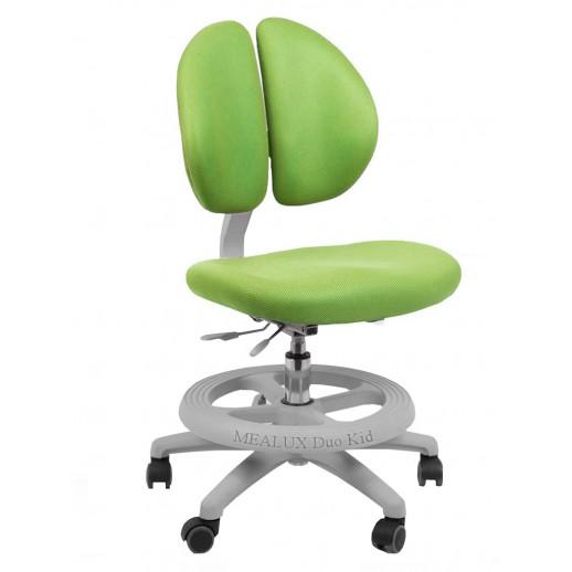 Детское кресло Mealux DUO Kid Mini
