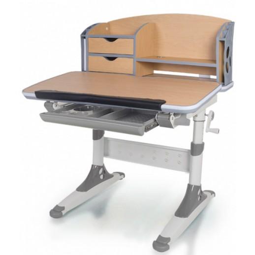 Детский стол Mealux Aivengo - S