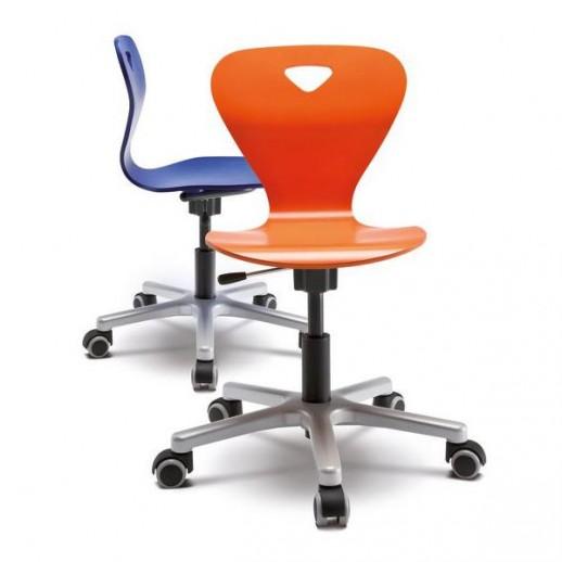 Детский компьютерный стул Moll Woody M