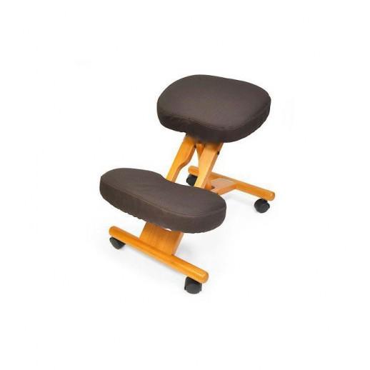 Чехол для коленных стульев Smartstool