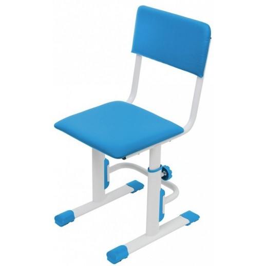 Регулируемый стул Satori Smart Max
