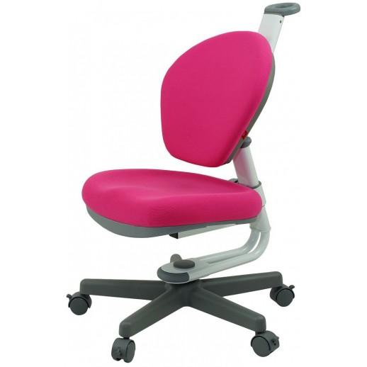 Детское кресло ERGO-2