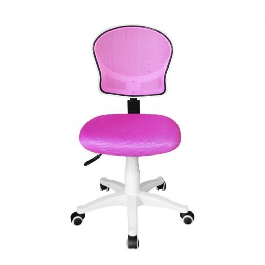 Детское кресло FunDesk LST6