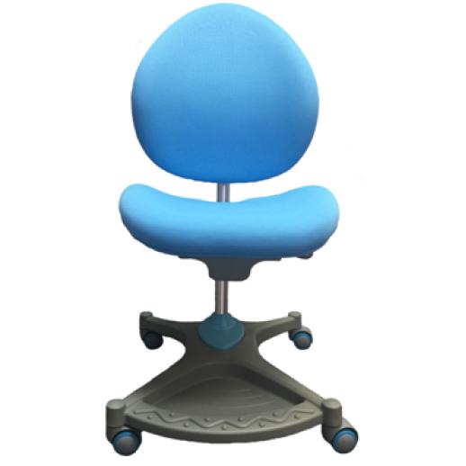 Детское эргономическое кресло LIBAO LB-C21