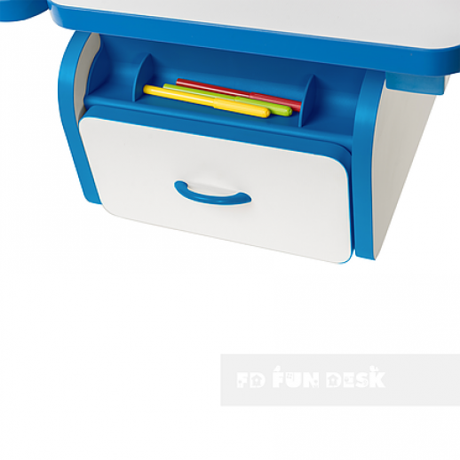 Выдвижной ящик FunDesk Creare Drawer