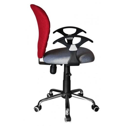 Детское кресло FunDesk LST7