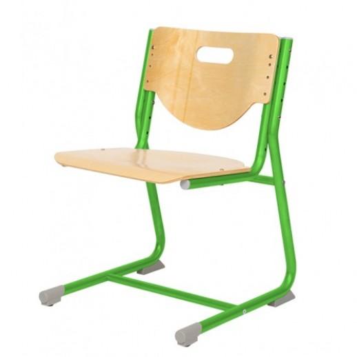 Детский стул-трансформер SF-3