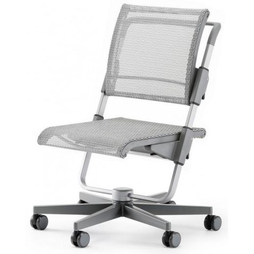 Кресло Moll Scooter