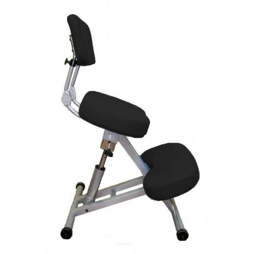 Коленный стул Smartstool KM01B взрослый