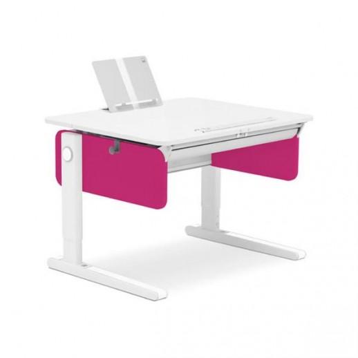 Детский стол «Moll» Champion Compact