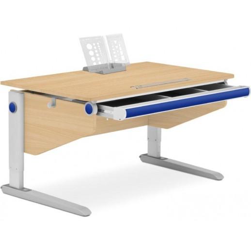 Детский стол «Moll» Winner 17 Comfort