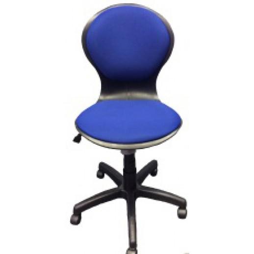 Детское эргономическое кресло LIBAO LB-C03