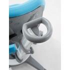 Детское кресло ERGO-ELIT (EGO)