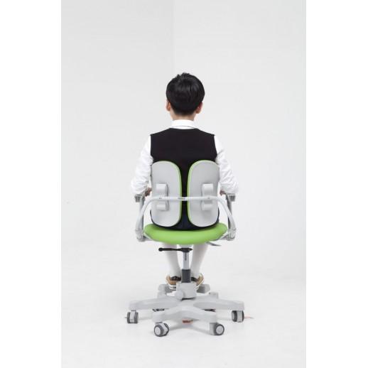 Кресло Orto Kids AI-050MDSF