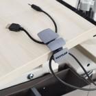Держатель кабеля Cable Holder