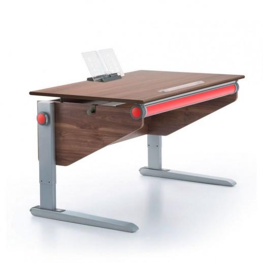 Детский стол «Moll» Winner Comfort