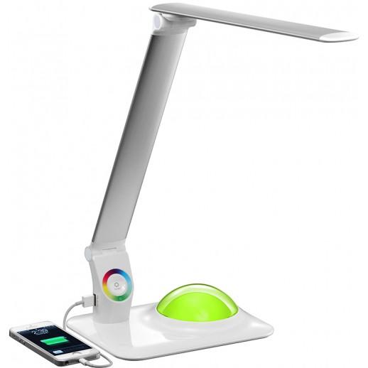 Настольная светодиодная лампа Mealux DL-03