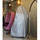Чехол для подвесного кресла
