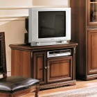 Тумба ТВ малая