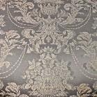 Стул LOUIS XVI ivory/6166+14GC/708
