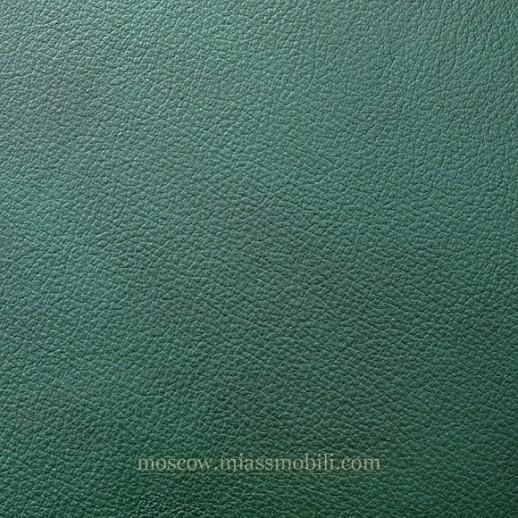 Диван, темная вишня арт.17204D