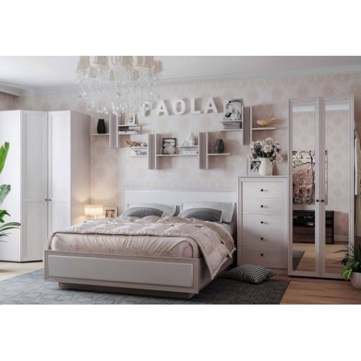 Спальня Paola Акция!