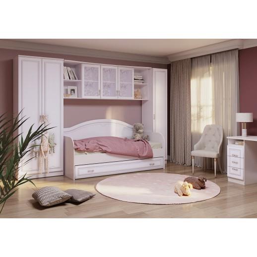 Детская мебель MELANIA-1