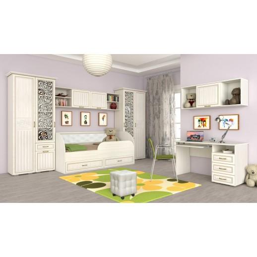 Детская мебель Виктория - АКЦИЯ