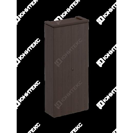 MARK - Шкаф для документов закрытый