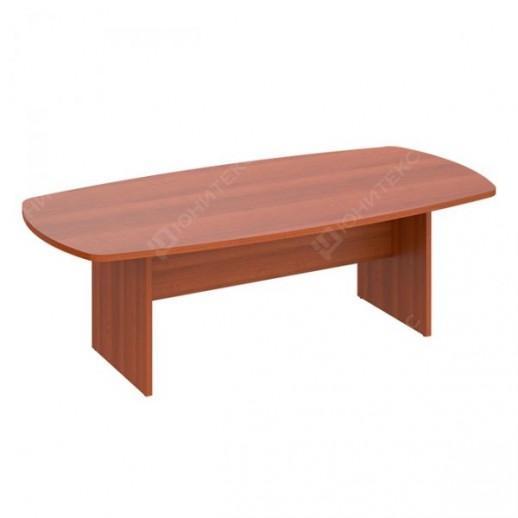ПАТРИОТ - Стол для переговоров ПТ 154