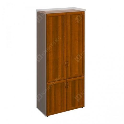МАСТЕР - Шкаф для документов закрытый