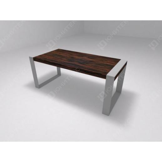 BRIX - Стол руководителя