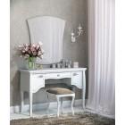 Коллекция мебели Виола белая для спальни