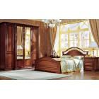 Мебель для спальни Джоконда орех