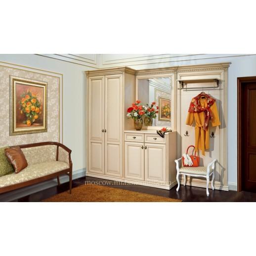 Мебель для прихожей Ла Скала