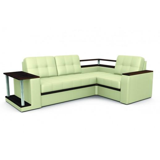Угловой диван Next New