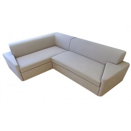 Угловой диван Брют